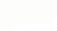 Logo Bach bewegt